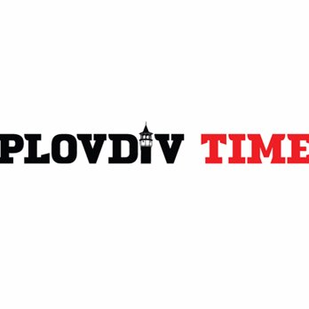 Plovdiv Time