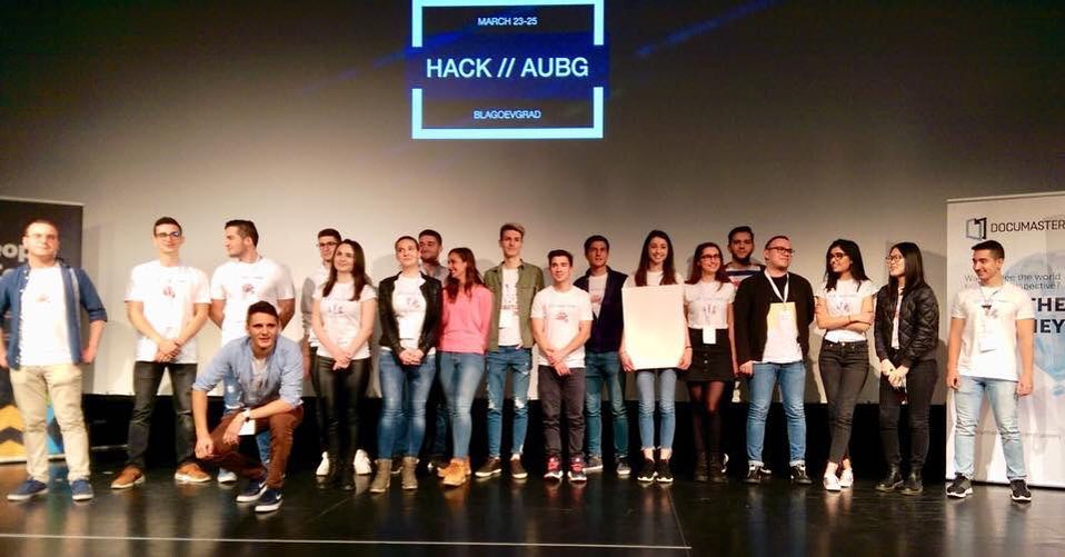 hackaubg photo by the hub aubg.jpg
